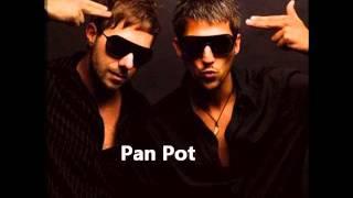 Pan Pot - 40 Voltt Loves Summer