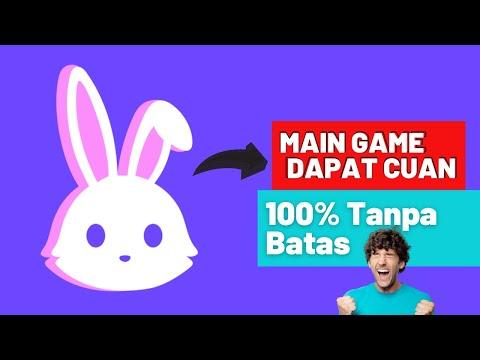 MAIN GAME DAPAT UANG🤑🤑   APLIKASI PENGHASIL UANG TERBARU   Lita App
