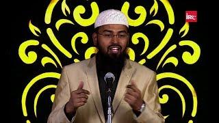 Download - kyu khana chahiye khajur video, Bestofclip net