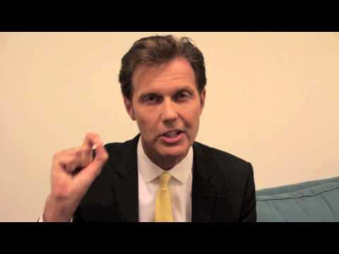 Dr. John Duffy: Forgiveness