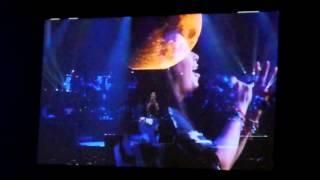 Ana Gabriel- Luna (En Vivo Madison Square Garden, NYC)