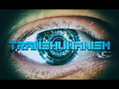 Steve Quayle: Transhumanism's False god & Ancient Lies