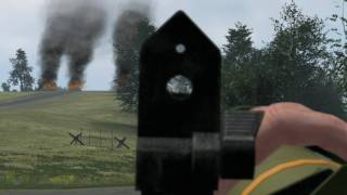 ArmA - Armed Assault - part 54 - gameplay