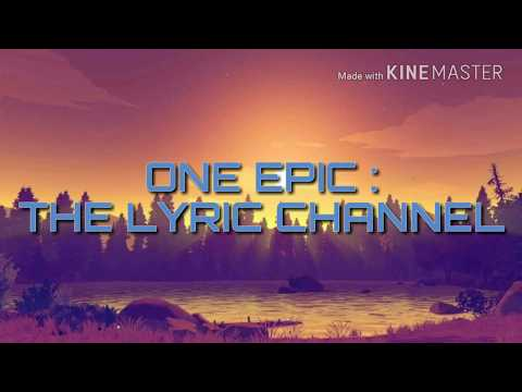 Griffin Stoller - Not Alone Lyric Video