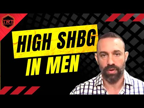 Higher Dihydrotestosterone DHT with Scrotal Application of Testosterone Cream vs IM TRT injections?из YouTube · Длительность: 8 мин35 с