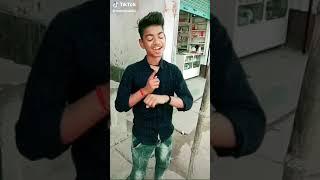 Gambar cover Ae Dil Vich Tere Liye time kadke Karda Mein promise Milne aaunga mainu pata hai tu fan Salman Khan D