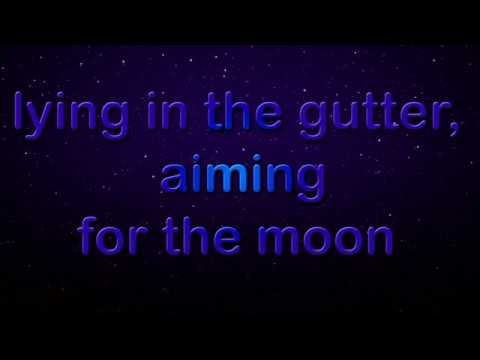 Coldplay Up&Up (Lyrics) [HD]