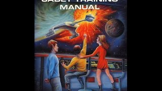 Starfleet Battles Cadet Scenario #2