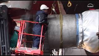 Download Video Propulsion Retrofit and Upgrade - a fuel saving package for increased operational flexibility MP3 3GP MP4