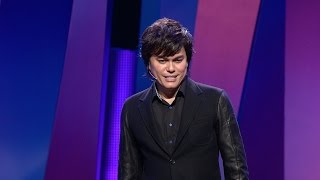 Joseph Prince - Does grace give people the license to sin? (Jude 1:4 explained)