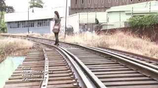 Allan Montero Project - Cerca ( Video oficial )