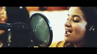 Sonia Noor ft. Asmaa Hamzaoui | River - La Ilaha Ila Lah | Mashup Cover - Ibeyi