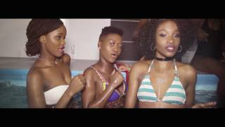 Molare Casch Money Gbagbe Oshi  (Video Officielle)