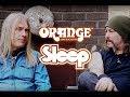 Ade Emsley (Orange Tech Director) & Matt Pike (Sleep) talk amps and speakers