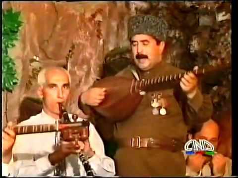 youtube com Siyasi xalq mahnıları  ...