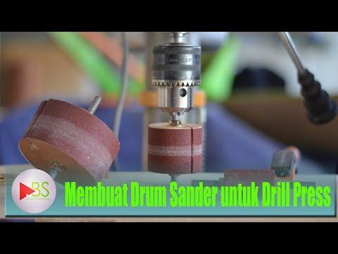 diy-drum-sander-drill-press-powered-1