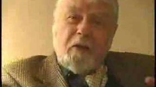 Worlds most important news part 2 ufo alien real cover up