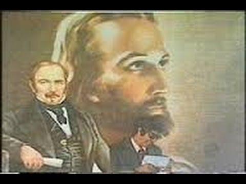 Allan Kardec ieri e oggi e lo Spiritismo