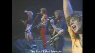Download APRIL WINE - I Like To Rock MP3 song and Music Video