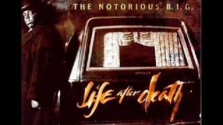 Watch Notorious Big Nasty Boy video