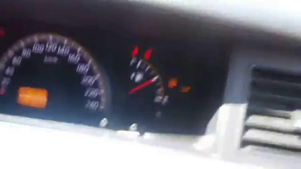 Wrecking 2007 Nissan Maxima Engine 35 J14470 Youtube 2002 Fuse Box Lids