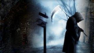 Запреты: Смерть HD -  Фильмы документальные