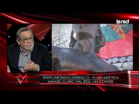 Lautaro: El Héroe Mapuche Que Le Enseñó Técnicas De Combate A Su Pueblo