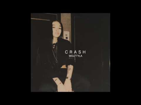 crash - wolftyla