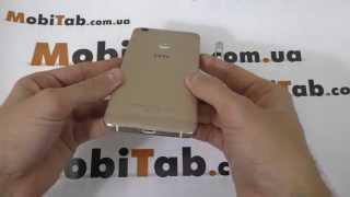 LeTV Le 1S (X500) обзор смартфон с мощной аппаратной платформой и ярким экраном Купить на MobiTab.