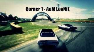 Video AoM LooNiE vs. R32xDrifter | 1v1 Drift Battle | Forza Motorsport 4 download MP3, 3GP, MP4, WEBM, AVI, FLV Desember 2017