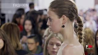 PORTS 1961 Full Show Spring Summer 2018 London - Fashion Channel