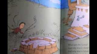 Dr. Seuss' 108th Birthday Celebration!