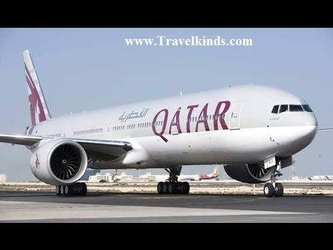 Free Doha Stopover For Air Passengers in Transit...
