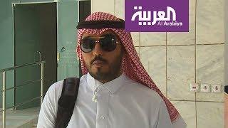 ترحيب شعبي بتعيين الأمير محمد بن سلمان وليا للعهد