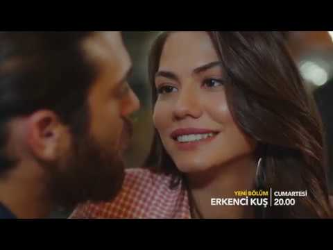 Episode 39 Erkenci Kuş (Early Bird): Summary And Trailer | Full Synopsis