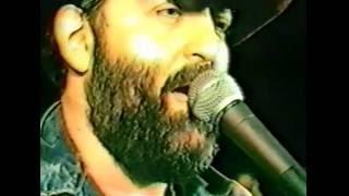 Михаил Шуфутинский Гоп-Стоп  ISRAEL 1986