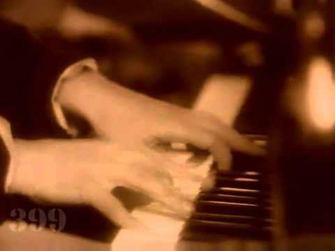 Music video Константин Никольский - Один Взгляд Назад