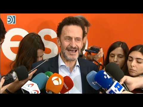 """PP y Vox piden a Sánchez que asuma """"responsabilidades"""" por los ERE; Ciudadanos, que dimita"""