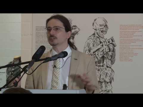 Dr. Roman Töppel: Die Panzerschlacht von Dubno