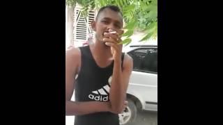 TRISTE REALIDADE DE CHORROCHÓ BAHIA