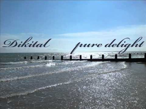 "Chill Out - Soundtrack - ""Dikital - Sneaky Magma"""