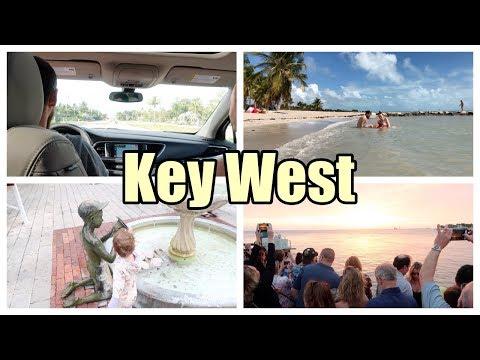 Key West Florida   Urlaubs Familyvlog Mit Kleinkind   #familyfirst