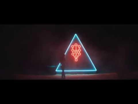 Frank Ocean - Pyramids (Guitar Solo Scene)