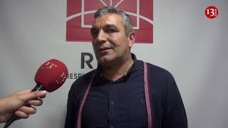 """""""Formula 1-ə Büdcədən Ayrılan Pullar Nazirin Oğlu İlə Bağlı Şübhə Yaradır""""-Natiq Cəfərli"""