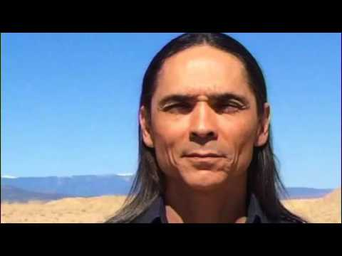 zahn mcclarnon movies and tv showszahn mcclarnon interview, zahn mcclarnon midnight texas, zahn mcclarnon instagram, zahn mcclarnon married, zahn mcclarnon, zahn mcclarnon family, zahn mcclarnon wife, zahn mcclarnon fargo, zahn mcclarnon imdb, zahn mcclarnon facebook, zahn mcclarnon height, zahn mcclarnon pinterest, zahn mcclarnon longmire, zahn mcclarnon girlfriend, zahn mcclarnon twin, zahn mcclarnon myspace, zahn mcclarnon bio, zahn mcclarnon movies and tv shows, zahn mcclarnon twin brother, zahn mcclarnon pictures