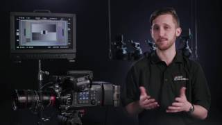 how much does the c700 cost