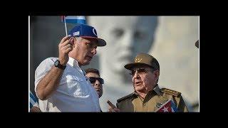 Cuba pasará a reconocer la propiedad privada - Noticias