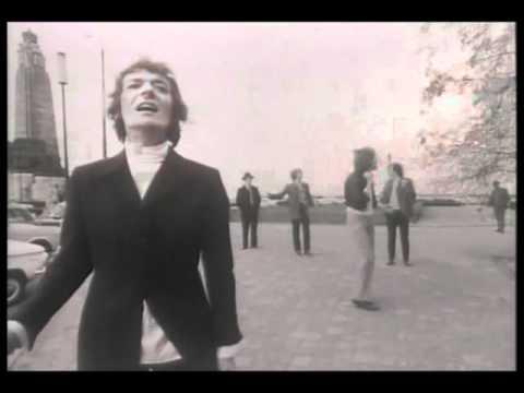 The Hollies- Dear Eloise.