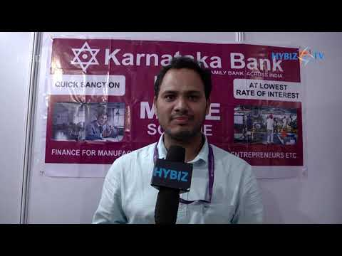 karnataka-bank-hyderabad-|-kbl-msme-scheme-|-ftcci