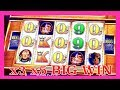 LAS VEGAS INDIAN DREAMING BONUS WINS @ THE MIRAGE Las Vegas | NorCal Slot Guy